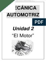 EL MOTOR.pdf