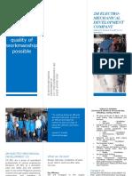 2m Dev Brochure