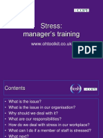 Stress_training_for_managers.ppsx