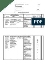 planificare_m1_cls_ix.docx