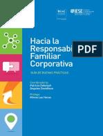 4-Hacia La Responsabilidad Familiar Corporativa-GUIA-2