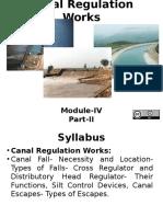 335155404-Canal-Regulation-Works.pdf