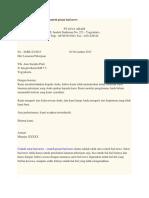 363607630-Contoh-Surat-Bad-News-and-Good-News.docx