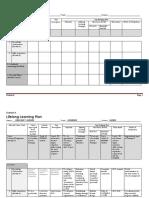 Module 8 Sample LLP
