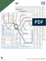 Melbourne_Train-Network-Map_2017.pdf