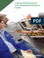 worldwide-training-catalog.pdf
