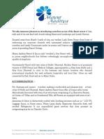 Tariff Offer letter- Marriage Offer letter-converted.docx
