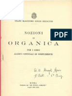 Nozioni_di_organica_-_1941