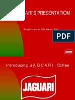 Cafe Jaguari