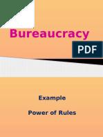 Bureaucracy.pptx