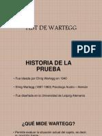 testdewartegg-170317184031.pdf