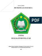 Buku Panduan Kanwilprov v.02.2016