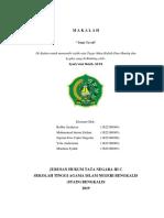 MAKALAH KELOMPOK (4) ILMU MANTIQ DAN LOGIKA.docx