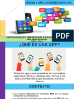 app final