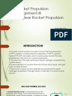 Rocket Propulsion.pptx