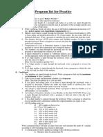 CSE1102(1)(1).pdf