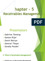 Receivables_Management.pptx