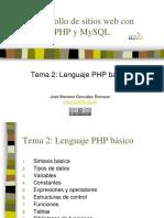 10002-php-y-mysql-lenguaje-php-basico.pdf