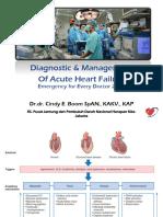 5_acute_heart_failure_drcindyboom.pdf