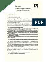 cunill interdisciplinareidad.pdf