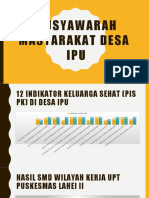 MMD ipu.pptx