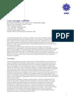 Cold_Storage_Facilities_59ae7e137bfed (1).pdf