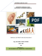 Guia de Biologia Uac Libro Convertido