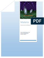 Asignación Mapa mental Química.docx
