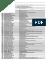 REGULAR-2019-II.pdf