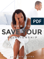 Save Your Relationship Copy