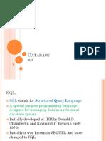 Module2_SQLa.pdf