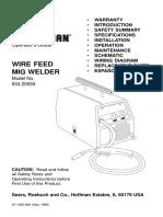 MIG welder.pdf