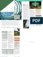 13F-Malaysia-Energy-Commission-Headquarters-Putrajaya-Malaysia.pdf