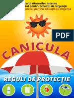 Flyer - Reguli de protectie in perioadele caniculare.pdf