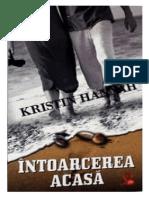 Intoarcerea-Acasa.pdf