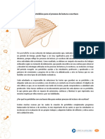 articles-30618_recurso_doc.doc