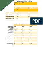 tarea costos.docx