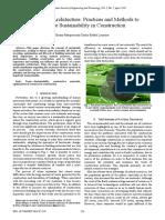 547-A036.pdf