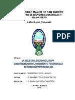 T-2101.pdf