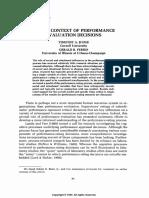 Judge & Ferris AMJ (1).pdf