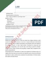 CRIMINAL_LAW_NAVEEN_KUMAR_SHELAR-_NOTES.docx
