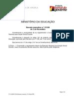 decreto 131-06