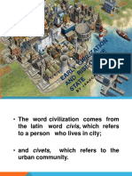 Early Civilization and Rise of the State 03 (1)