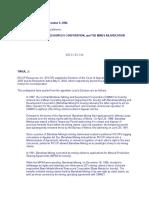 PICOP v. Base Metals ( Nat Res)