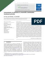 ajt.pdf