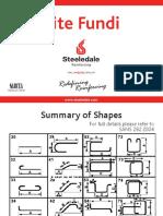 Site Fundi .pdf