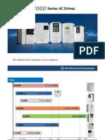 Training Service ppt.pdf