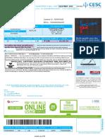 LT_BILL_76240040003_Dec15.pdf