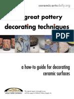 ceramic_decorating1.pdf