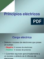 0.2. Principios Eléctricos.ppt